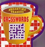 breaktime teasers